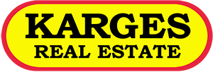 karges real estate